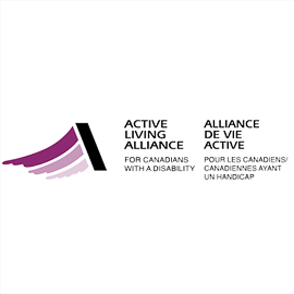 Active Living Alliance for Canadians with a Disability