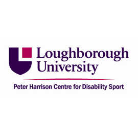Peter Harrison Centre for Disability