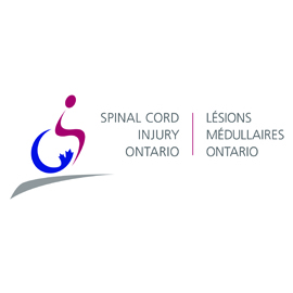 Spinal Cord Injury ON