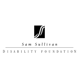 Sam Sullivan Disability Foundation