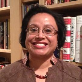 Dr. Atiya Mahmood