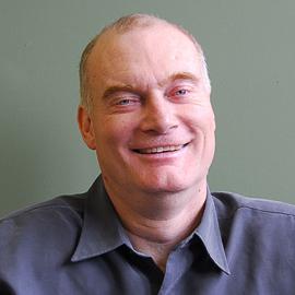 Dr. Gary Birch