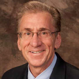 Dr. James Rimmer