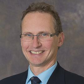Dr. Jean Côté