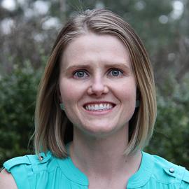 Dr. Rebecca Bassett-Gunter